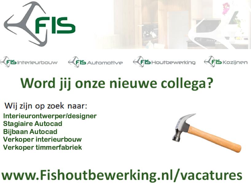 http://www.fishoutbewerking.nl/wp-content/uploads/2016/10/Schermafbeelding-2016-12-05-om-10.41.28.png
